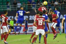 chung ket luot di aff cup 2016 indonesia co can duoc thai lan