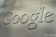 google bat ngo cong bo 8 email yeu cau cung cap du lieu ca nhan den tu fbi