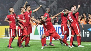 chung ket luot ve aff cup dt indonesia khat khao ngoi vo dich