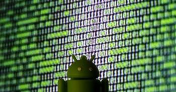 cach ngan chan moi de doa cua cac phan mem gian diep android thuong mai
