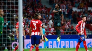 chelsea atletico madrid mong manh gianh ve di tiep