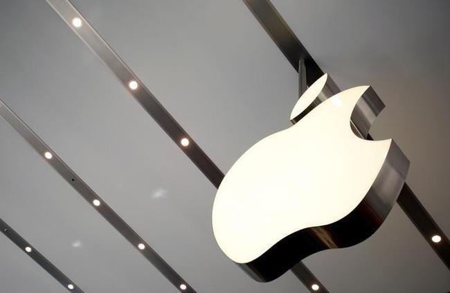 apple chap nhan chuyen 154 ty usd tien thue cho ireland