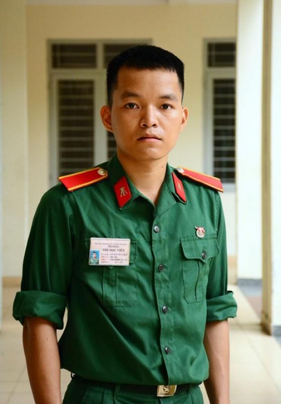 khat khao chinh phuc dinh cao khoa hoc
