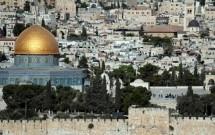 palestine keu goi to chuc hoi nghi hoa binh quoc te
