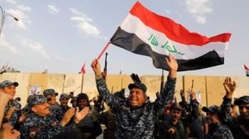 Iraq tuyên bố đánh bại hoàn toàn IS