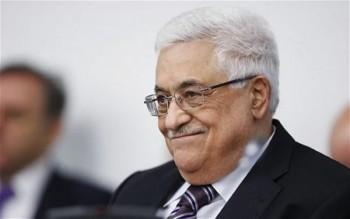 tong thong palestine mahmoud abbas toi ai cap ban ve jerusalem