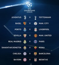boc tham vong 18 champions league real chien psg chelsea dung barca