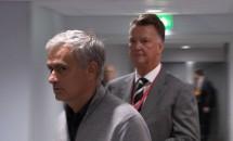 van gaal man utd cua mourinho nham chan hon duoi thoi toi