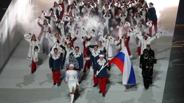 olympic 2018 nga cho phep vdv thi dau duoi mau co trung lap