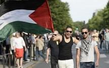 oic keu goi cong nhan nha nuoc palestine voi thu do la dong jerusalem