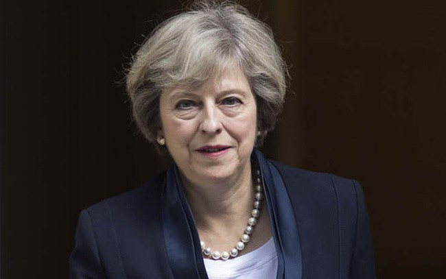 thu tuong anh theresa may that bai trong cuoc bo phieu then chot ve brexit