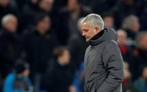 mourinho phai giai trinh nhung phat ngon truoc tran derby manchester