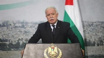 Phản ứng của Palestine và các nước sau khi Mỹ phủ quyết về Jerusalem