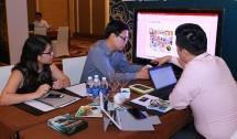 doanh thu cong nghiep cntt dat 17 trieu ty nam 2017