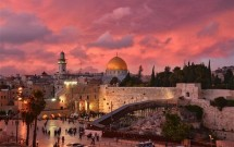 ngoai truong nhat ban tham jerusalem thuc day giai phap 2 nha nuoc