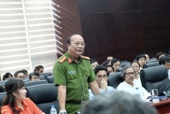 Vụ hai mẹ con tử vong ở Đà Nẵng: Hơn 2 tháng chưa xác định được trúng độc gì