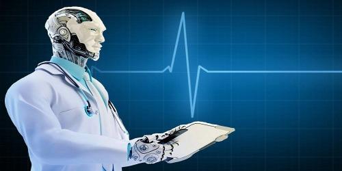 Trí thông minh nhân tạo sẽ góp phần đánh bại ung thư