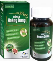 san pham giam can dong y hoang dung dung giay to gia