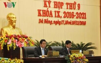500 công nhân ở Đà Nẵng bị nợ bảo hiểm xã hội hơn 12 tỷ đồng