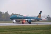 vietnam airlines va jetstar tang hon 134000 cho phuc vu cao diem tet