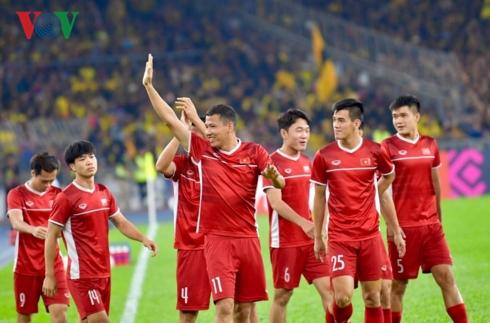 afc cong bo the thuc thi dau vong loai world cup 2022 khu vuc chau a