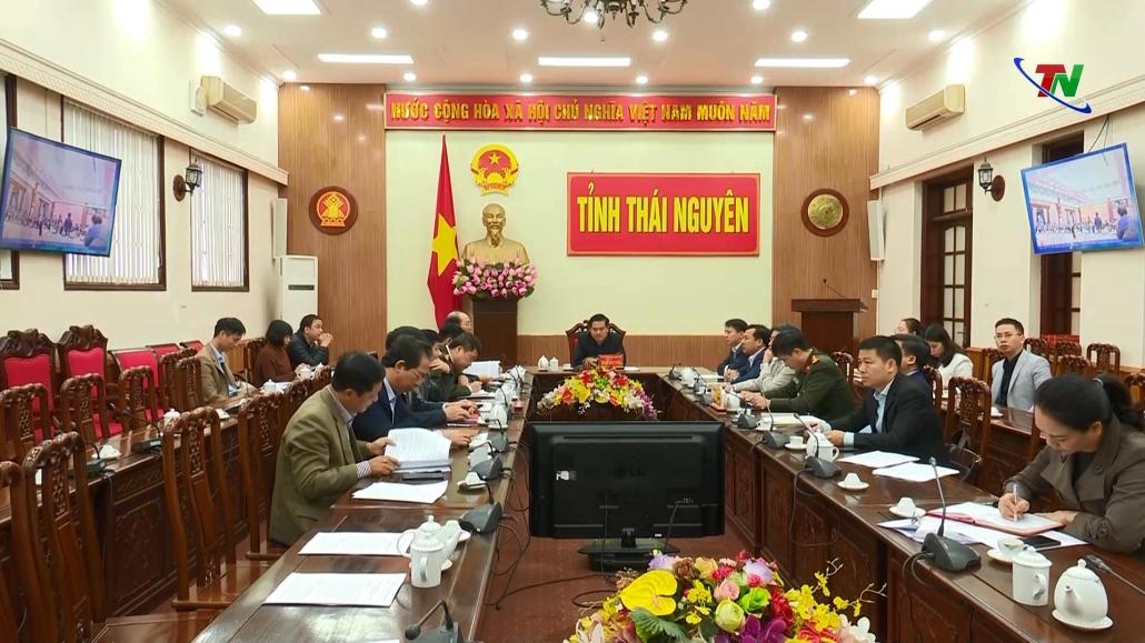 Thành tựu 30 năm phòng, chống HIV/AIDS tại Việt Nam