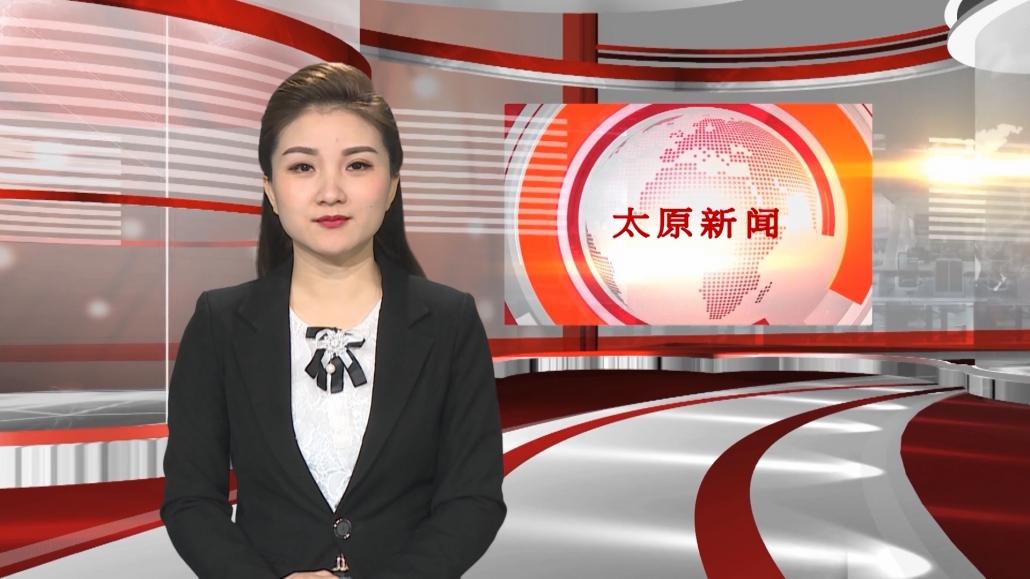Bản tin Tiếng Trung ngày 27/01/2021