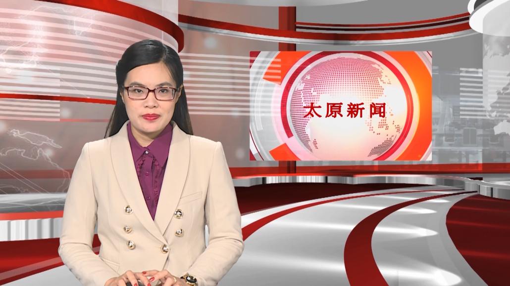 Bản tin Tiếng Trung ngày 26/2/2021