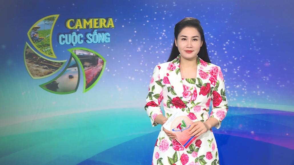 Camera cuộc sống ngày 26/2/2021