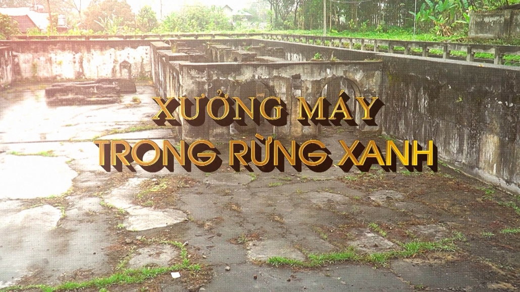 Cửa sổ Thái Nguyên ngày 06/3/2021
