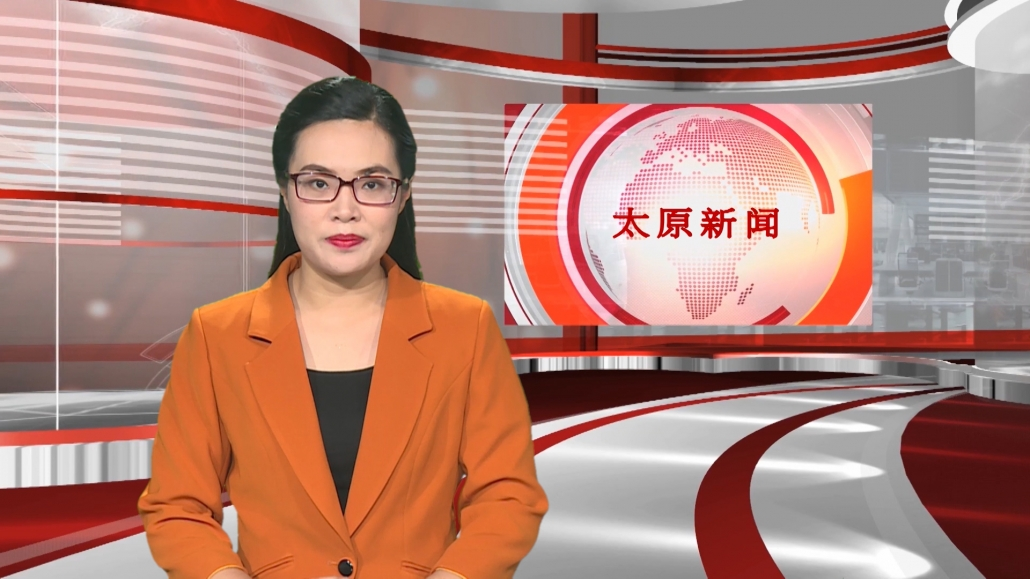 Bản tin Tiếng Trung ngày 19/3/2021