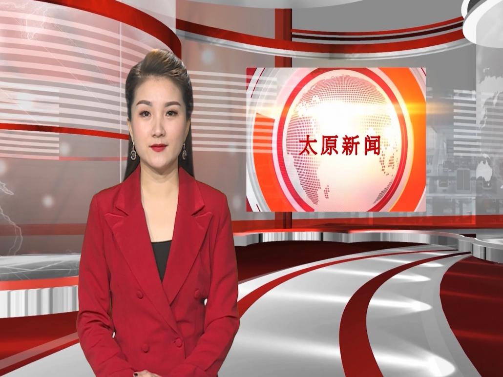 Bản tin Tiếng Trung ngày 05/5/2021