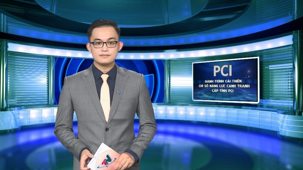 Hành trình cải thiện chỉ số PCI ngày 26/7/2021