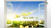 Thái Nguyên ngày mới 5/8/2020