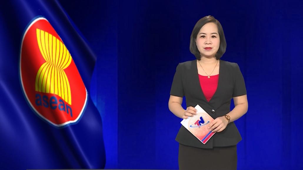Cộng đồng Asean ngày 17/8/2021