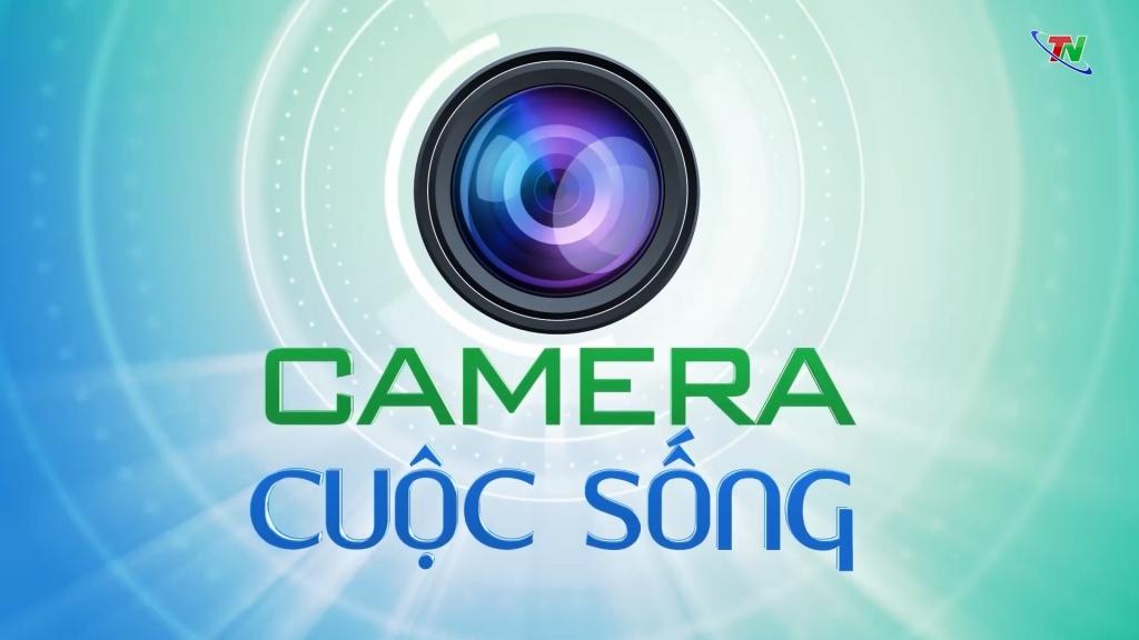 Camera cuộc sống ngày 22/9/2020