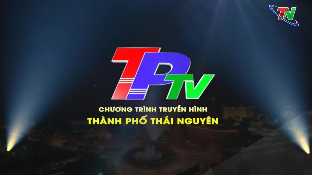 Truyền hình Thành phố ngày 26/9/2020