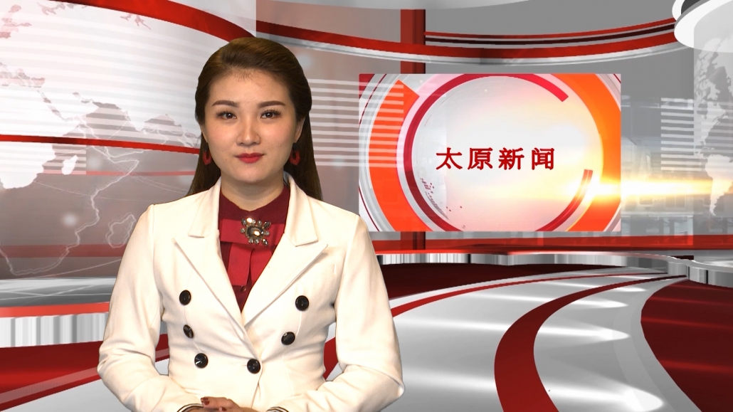 Bản tin Tiếng Trung ngày 11/11/2020
