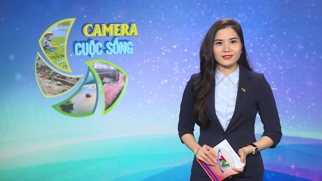 Camera cuộc sống ngày 14/11/2020