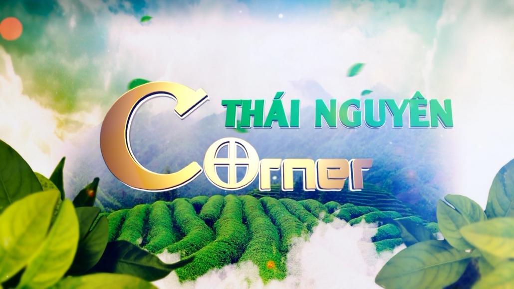 Chương trình Cửa sổ Thái Nguyên ngày 28/11/2020