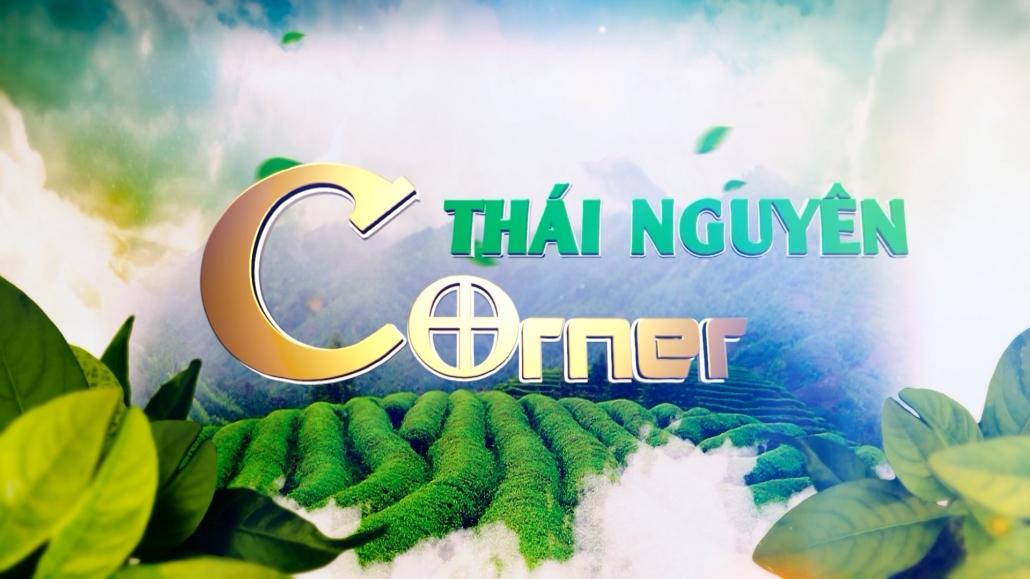 Của sổ Thái Nguyên ngày 27/2/2021
