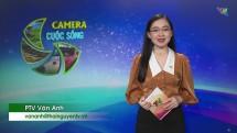 Camera cuộc sống ngày 28/5/2020