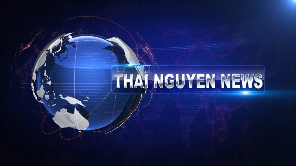 ThaiNguyen New 17/9/2020