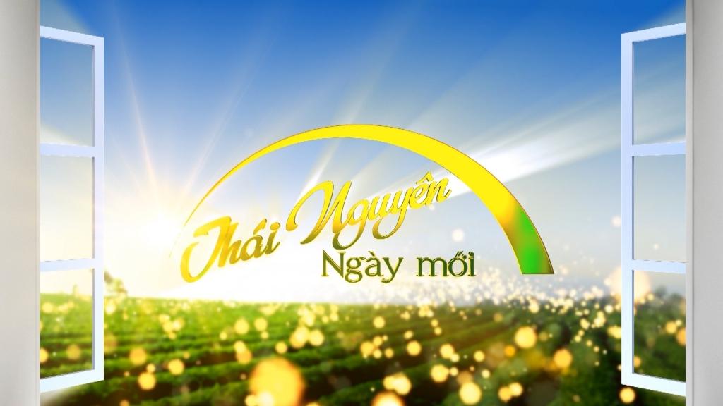 Thái Nguyên ngày mới ngày 30/9/2020
