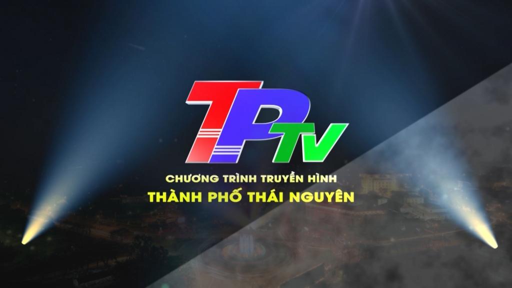 Truyền hình Thành phố ngày 3/10/2020