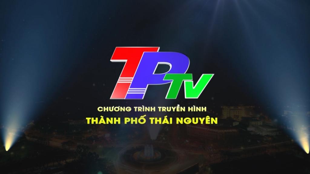 Truyền hình Thành phố ngày 10/10/2020