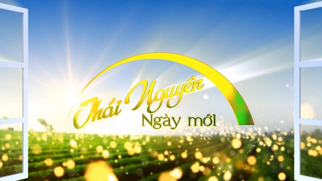 Thái Nguyên ngày mới ngày 24/10/2020