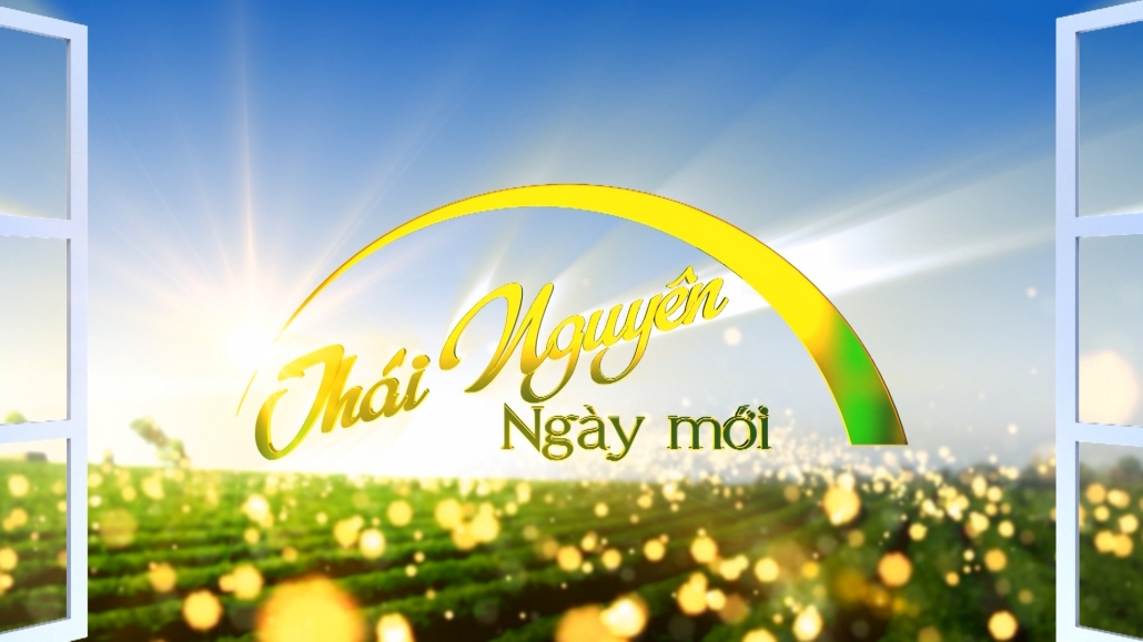Thái Nguyên ngày mới ngày 25/10/2020