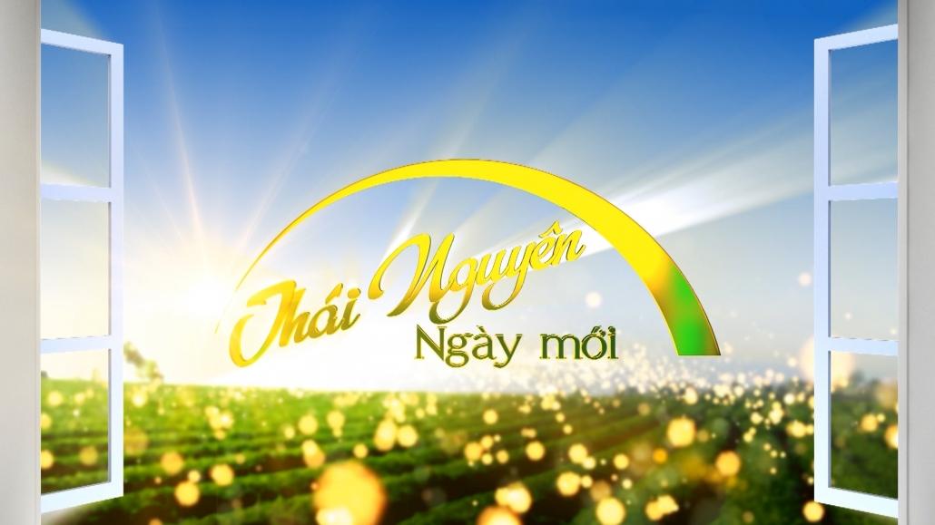 Thái Nguyên ngày mới ngày 1/11/2020