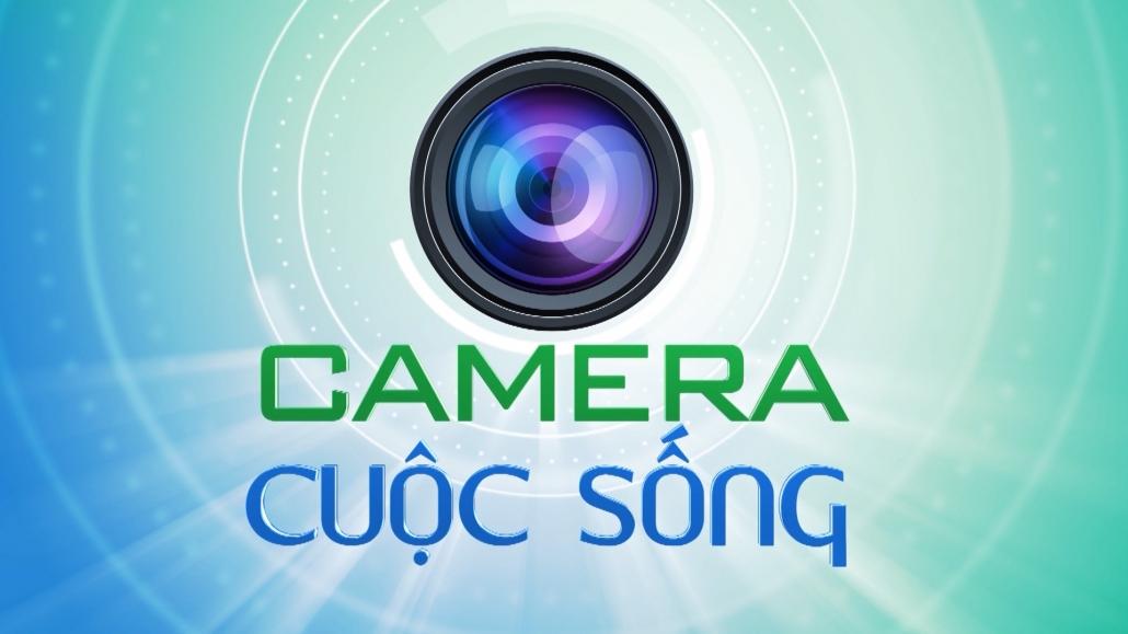 Camera cuộc sống ngày 26/11/2020